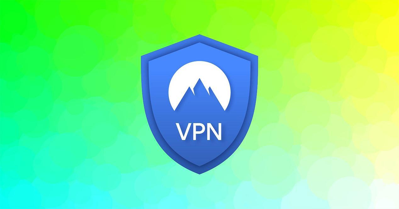Cuándo usar VPN