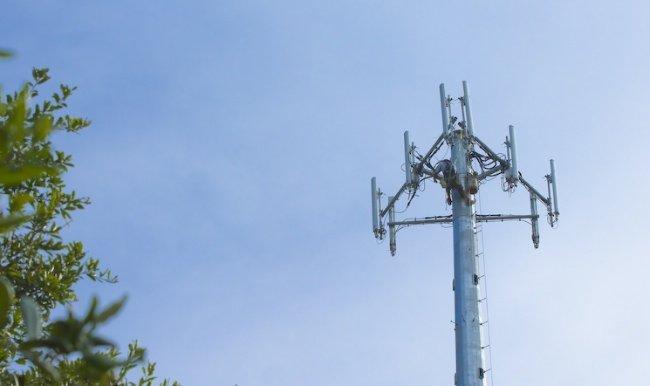 4g_LTE-despliegue_AT&T