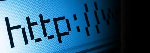 Ver noticia 'RedesZone Exceles: Une ficheros excel de diferentes archivos fácilmente'