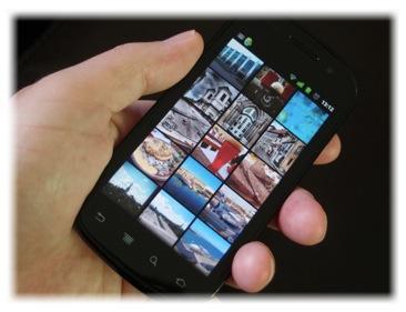 Smartphone_publicidad