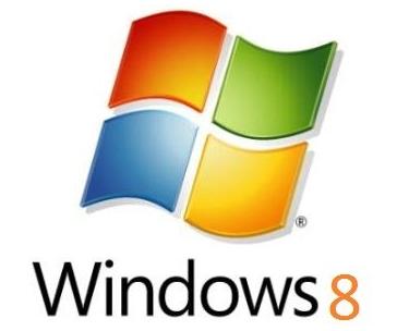 Windows_8_logo