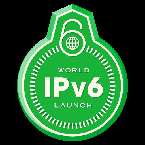 World_IPv6