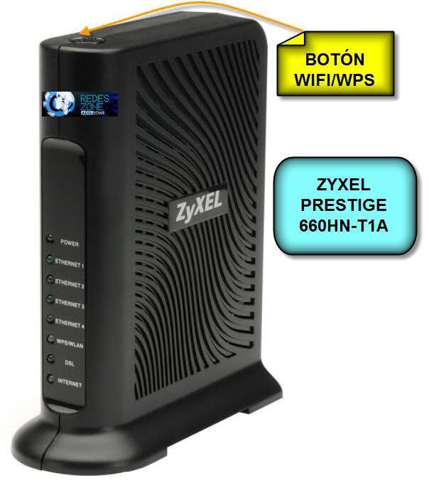 zyxel 645r: