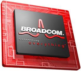 broadcom-logo