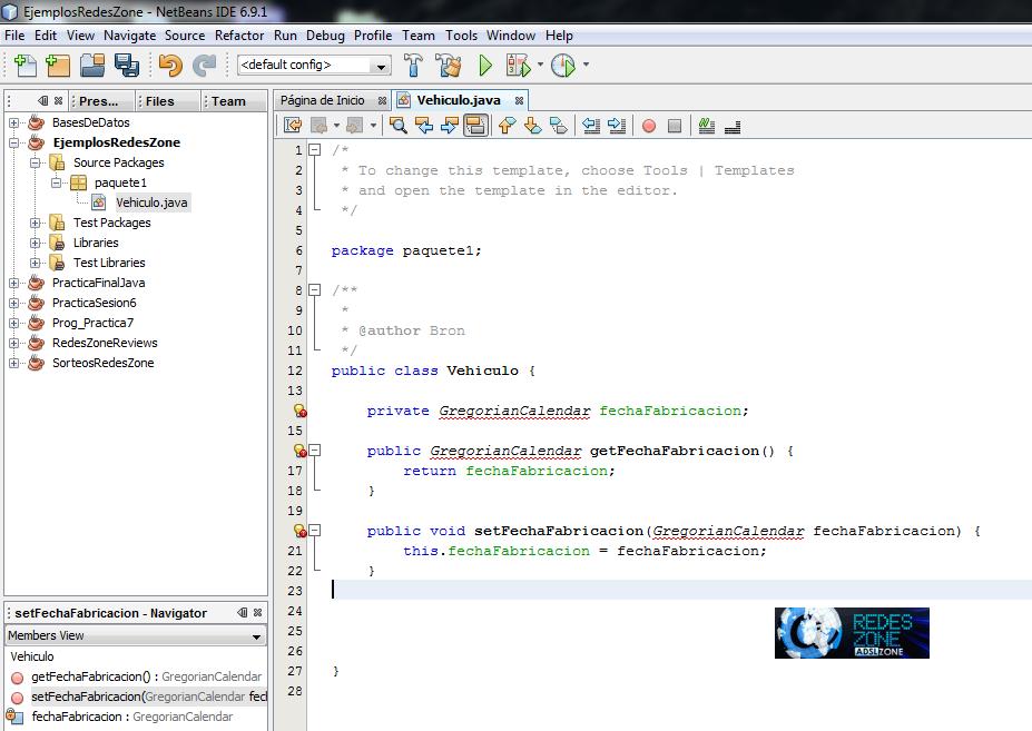 Curso Java  Volumen XVII : Herencia II
