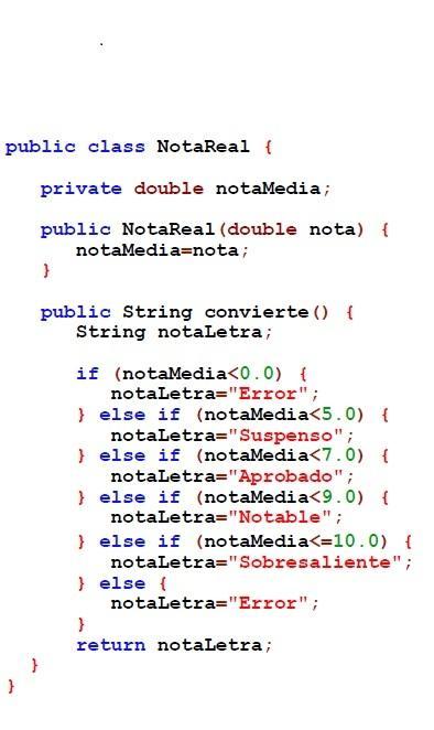 Y No Pointers In Java Curso Java. Volumen VI...