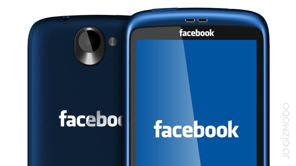 facebook-htc-smartphone-lanzamiento-2013