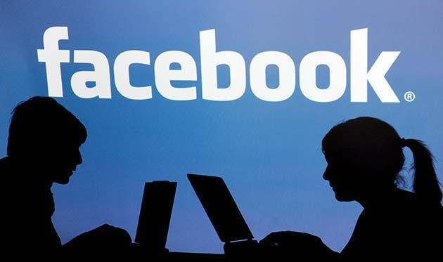 facebook-nueva-funcionalidad-albumes