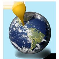 geolocalizacion_logo