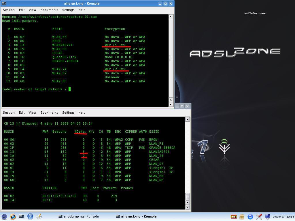 descargar programa para desbloquear redes wifi para pc
