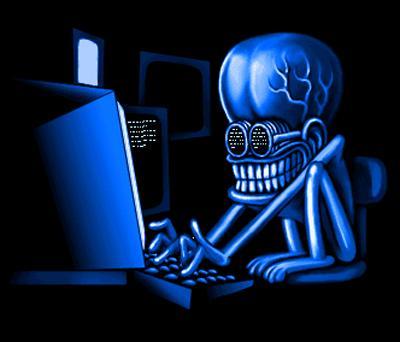 hacker_logo