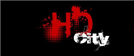 hdcity-logo-grande