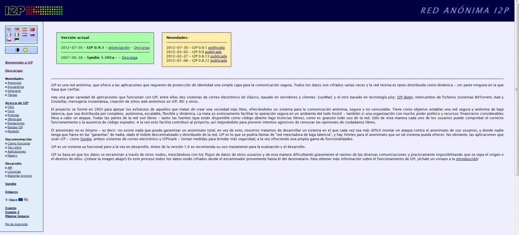i2p_articulo_1