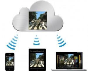 icloud_apple_conectividad