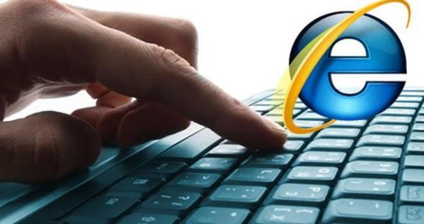 microsoft-internet-explorer-7-8-vulnerabilidad