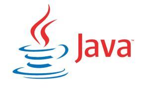 ¿Qué es Java? ¿Para qué sirve? ¿Debo actualizarlo?