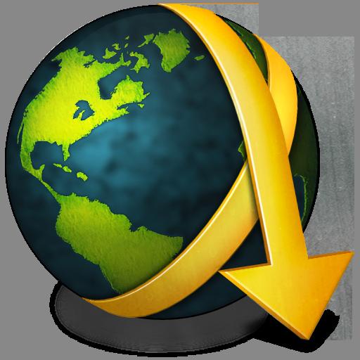 Solucionado]Problemas con Jdownloader y Megaupload