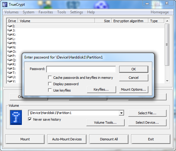 manual_truecrypt_usb_8