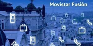 movistar_fusion_modalidad_vdsl_10_megas