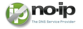 no-ip_logo_ddns