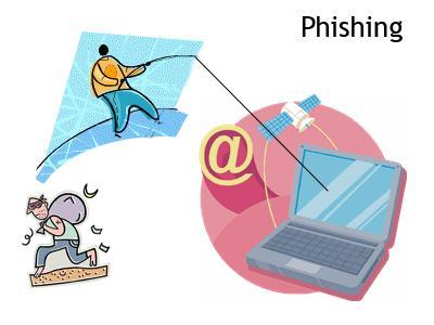 phishing_logo_twitter
