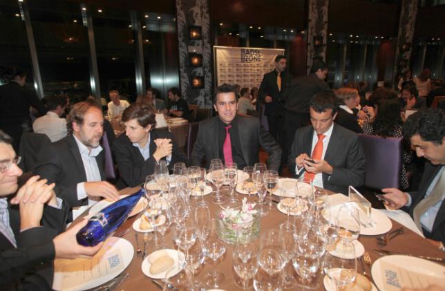 premios-adslzone-2012-dos