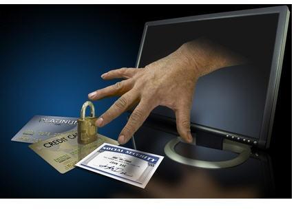 robo_da_datos_banca_online_piratas informáticos