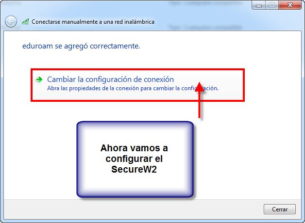 SecureW2