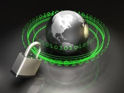 NSA_secure