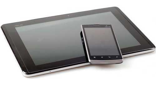 smartphone-tablet-problemas-seguridad