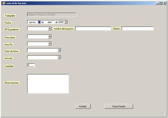 SQL inyeccion