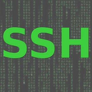 SSH Tunneling : Manual para crear un túnel SSH y navegar seguro