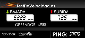 TP-LINK TD-W8910G