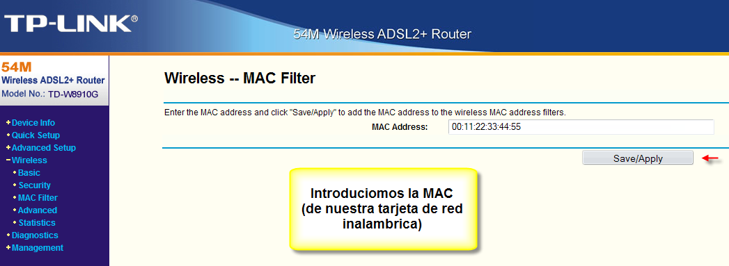 Review + Configurar Router Inalambrico