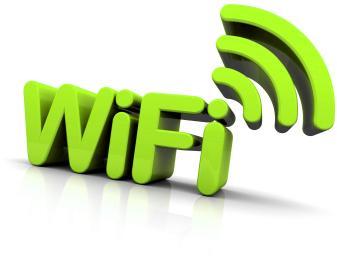 wifi_estudio_usuarios